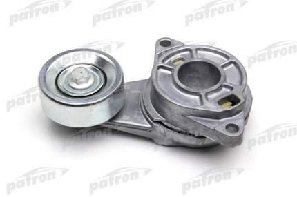 Натяжитель цепи (ремня) PATRON PT63021
