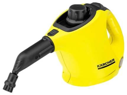 Пароочиститель Karcher SC 1 EasyFix Yellow