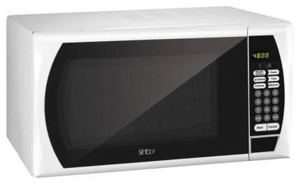 Микроволновая печь соло Sinbo SMO 3658 white/black