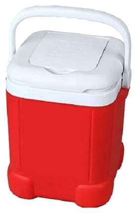 Термобокс Green Glade С21150 Красный