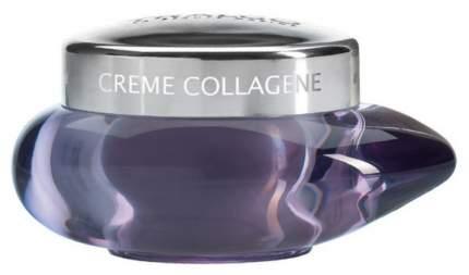 Крем для лица Thalgo Collagen Cream 50 мл