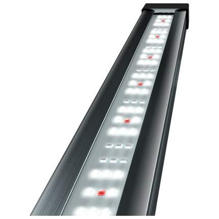 Светильник для аквариума Tetra ProLine 780, 24,5 Вт, 6000 К, 78 см
