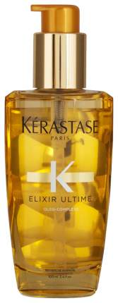 Масло для волос Kerastase Elixir Ultime 100 мл