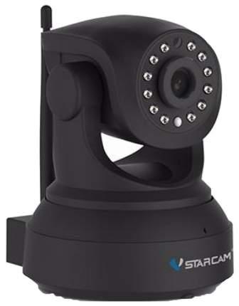 IP-камера VSTARCAM 00-00000986