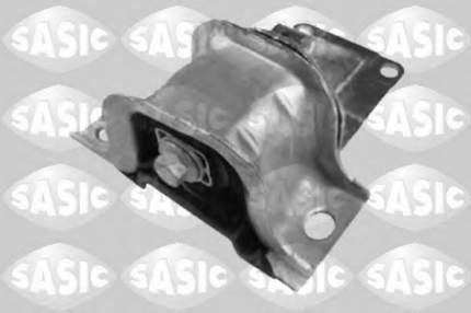 Опора двигателя Sasic 2700033