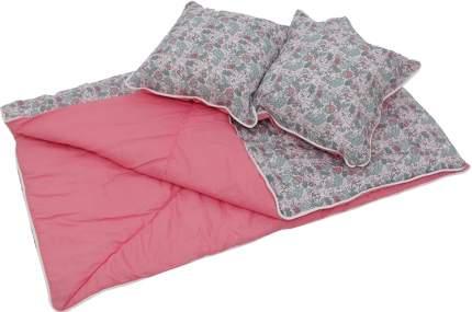 Одеяло и подушки Disney baby Последний богатырь