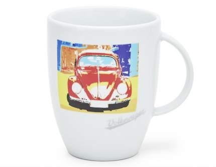 Кружка Volkswagen 311069601B