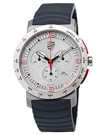 Наручные часы Porsche WAP0700870G