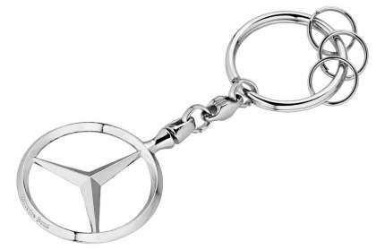 Брелок Mercedes-benz B66957516