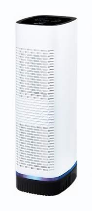 Воздухоочиститель Ballu AP-110 White/Black