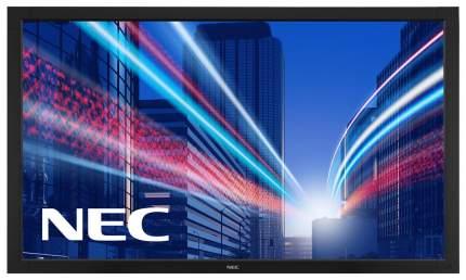 LED Телевизор Full HD NEC V652