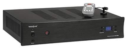 Усилитель мощности Velodyne SC-600D Black