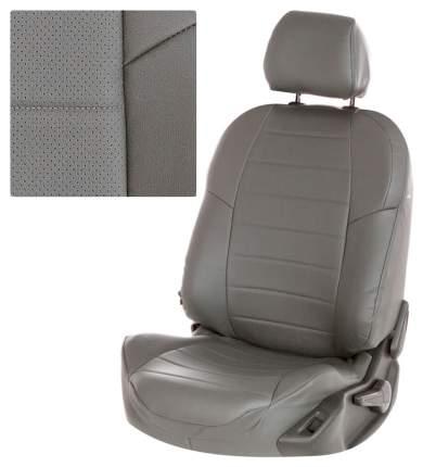 Комплект чехлов на сиденья Автопилот Datsun, Lada va-gr-kk-sese-e