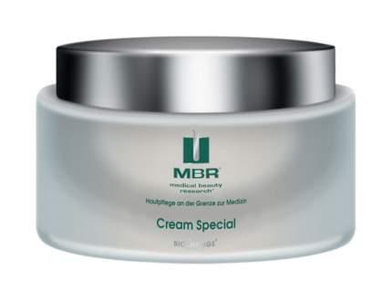 Крем для лица MBR Biochange Cream Special 50 мл