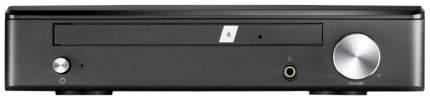 Привод Asus Impresario SDRW-S1 Black