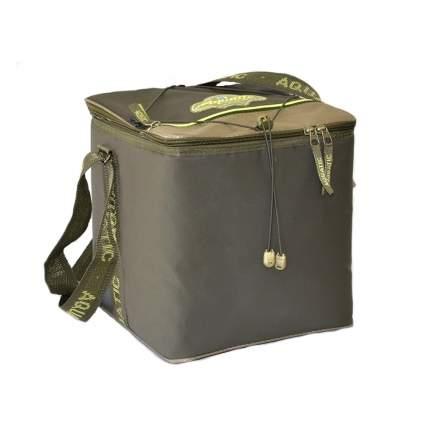 Термо-сумка Aquatic С-21