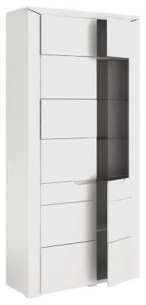 Платяной шкаф Любимый Дом LD_44220 95х38х203, белый