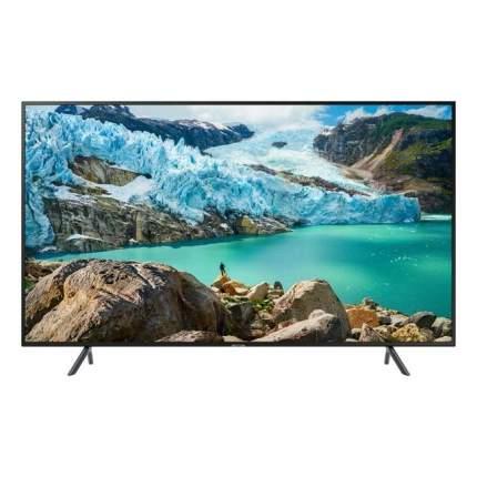 QLED Телевизор 4K Ultra HD Samsung UE70RU7100U