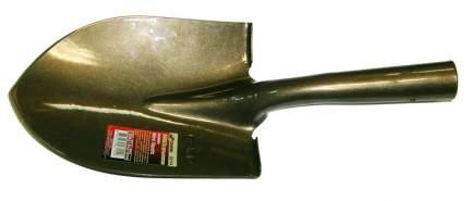 Лопата Skrab 28114