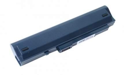 "Аккумулятор Pitatel ""BT-046HB"" для ноутбуков Acer Aspire One A110/A150/A250/D150/D250"