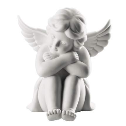 Статуэтка Rosenthal Ангел сидящий