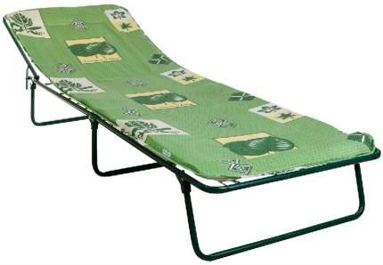Раскладная кровать Ольса С86 Стефания