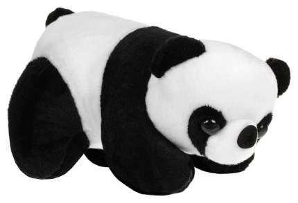 "Мягкая игрушка ""Панда №1"", 22 см"