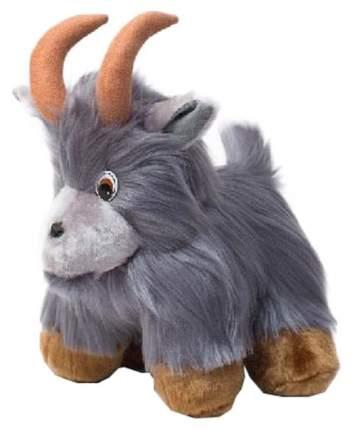 """Мягкая игрушка """"Козел Ваня"""", 40 см Бока"""