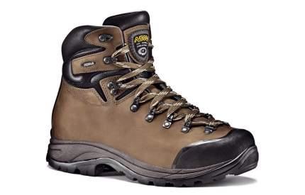 Ботинки Asolo Tribe GV MM, major brown, 11.5 UK