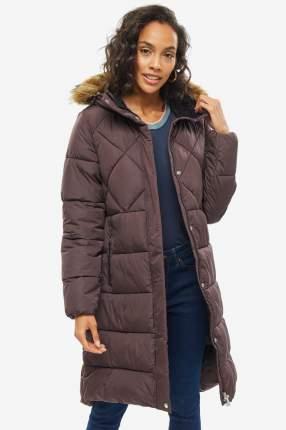 Куртка женская Luhta 434423396L7V 790 синяя 32 EU
