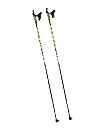 Лыжные палки STC RS Race Sport 2019, 155 см