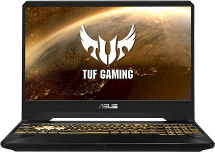 Ноутбук Asus FX505DT-AL238