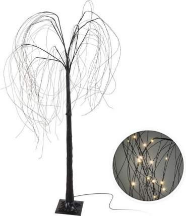 Световое дерево Koopman AXZ201210
