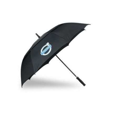 Зонт-трость с логотипом Rr Volvo 51227272316