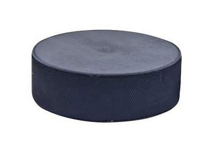 Шайба хоккейная (диаметр 60 мм) MR-XS60