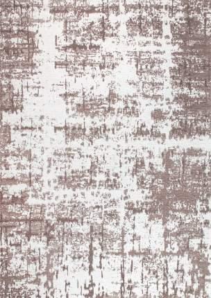 Половик Arben. Decor Magic 10-0035005 80x150 см