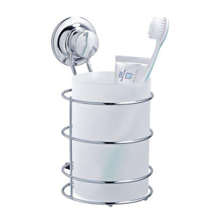 Стакан для зубных щеток Tatkraft 10209-TK