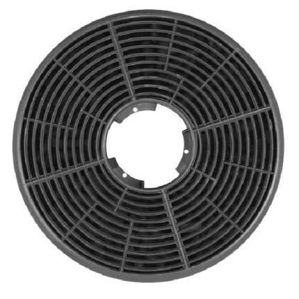 Фильтр для вытяжки Graude СF-130