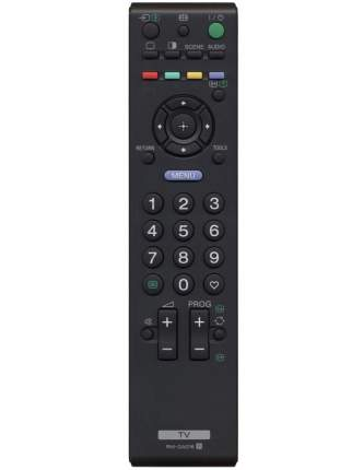 Пульт ДУ Huayu RM-GA016 для телевизоров Sony