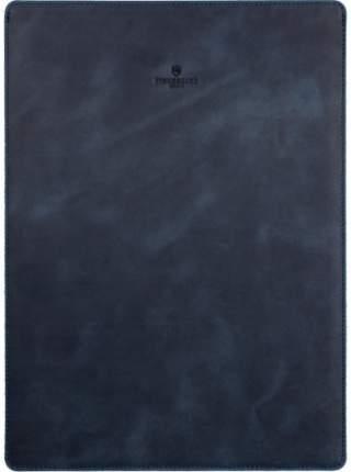"Чехол для Macbook Pro Retina 13"" Stoneguard 511 ocean"