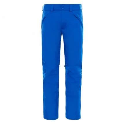 Спортивные брюки The North Face Presena, cbt blue, S