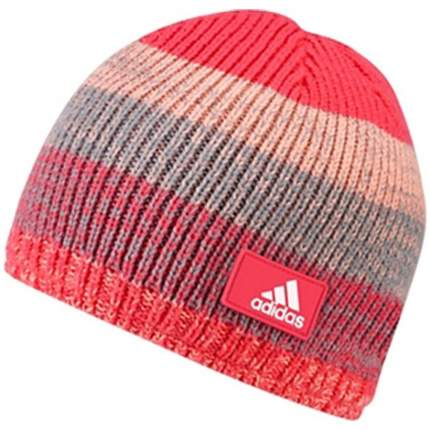 Шапка Adidas Climaheat, red, L