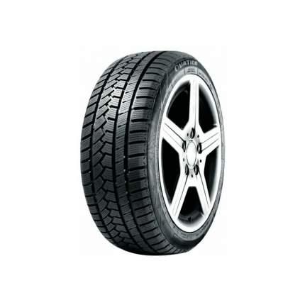 Шины Ovation Tyres W-586 155/80 R13 79T TT016984