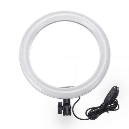 Кольцевая лампа filling lamp Beauty live ring light M-33