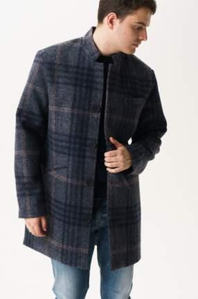Пальто мужское ONLY & SONS 22013255 серое M