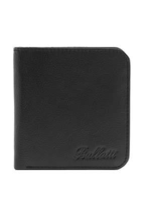 Кошелек мужской Bullatti 01-7061 черный