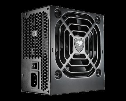 Блок питания компьютера Cougar VTX 600