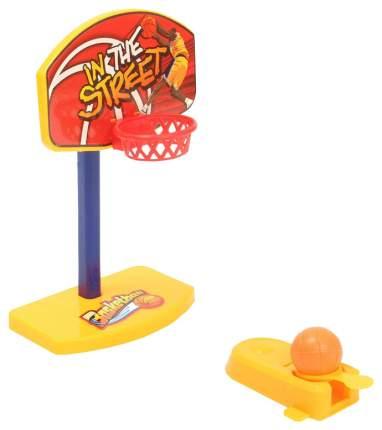 Пальчиковая игра Shantou Gepai Баскетбол в ассортименте
