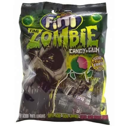 Карамель Зомби пакет 80 г