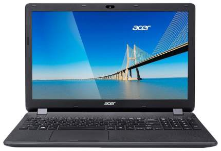 Ноутбук Acer Extensa EX EX2519-P690 NX.EFAER.087
